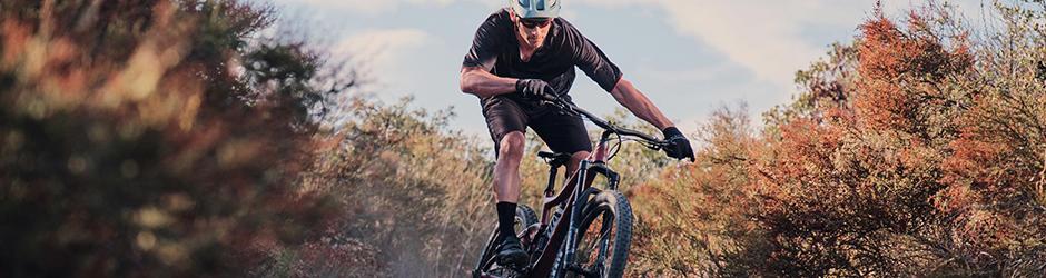 maglia ciclismo Altre manica lunga