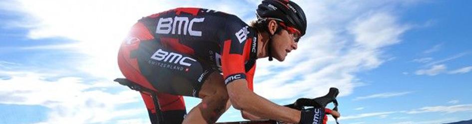 maglia ciclismo BMC manica lunga