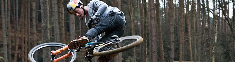 maglia ciclismo Bontrage manica lunga