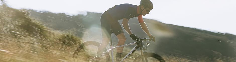 maglia ciclismo Orbea manica lunga