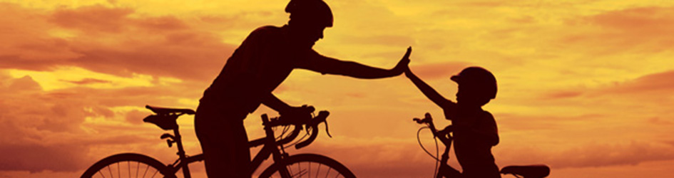 maglia ciclismo Runchita manica lunga