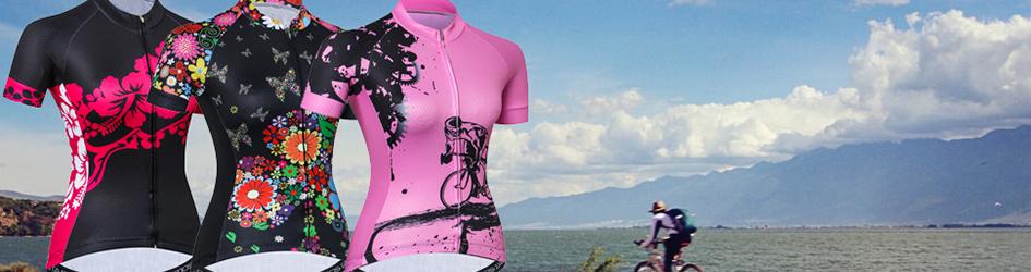 maglia ciclismo Weimostar manica lunga