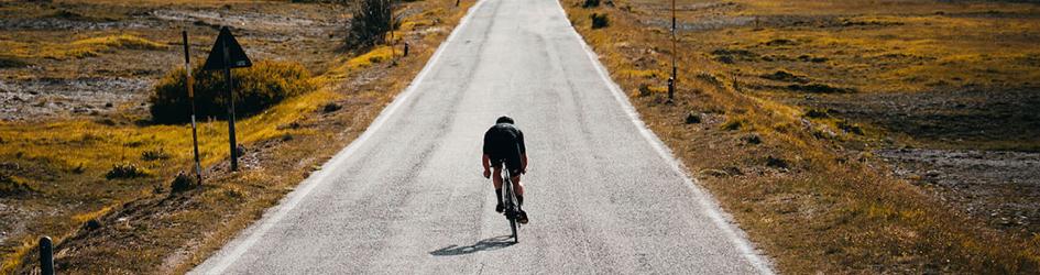 maglia ciclismo Cervelo manica lunga