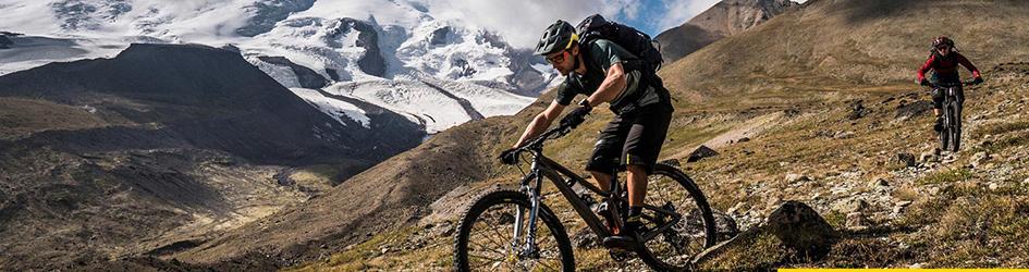 maglia ciclismo Mavic manica lunga