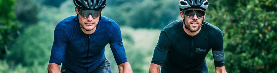 maglia ciclismo Northwave manica lunga